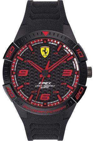 Scuderia Ferrari Quarzuhr 'Apex, 830662