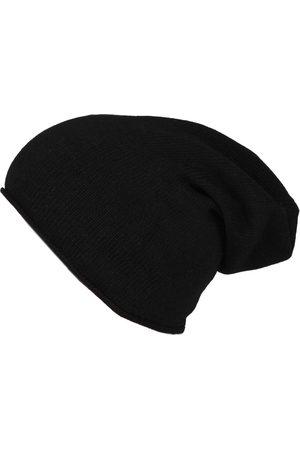 ABOUT YOU Damen Hüte - Kaschmir-Mütze 'Merle