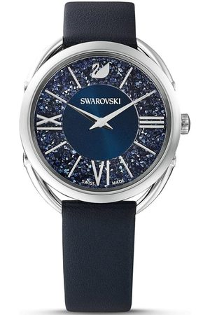 Swarovski Uhr