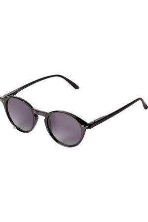 Pilgrim Sonnenbrille 'Roxanne