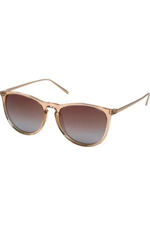 Pilgrim Sonnenbrille 'Vanille