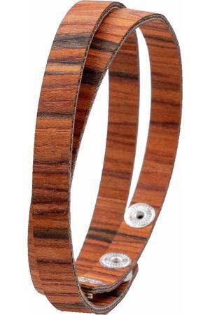 LAiMER Armband Armband S1112