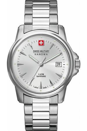 Swiss Military Hanowa Uhr