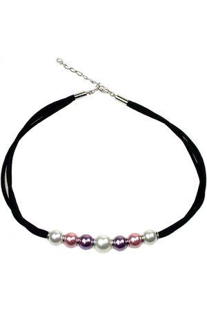 Perlas Orquidea Perlenkette 'Claire