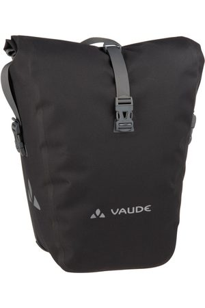 Vaude Herren Sporttaschen - Fahrradtasche 'Aqua Back Deluxe