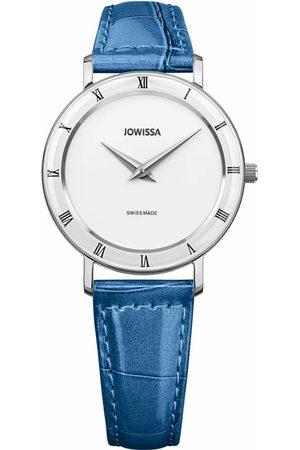 JOWISSA Quarzuhr 'Roma' Swiss Ladies Watch