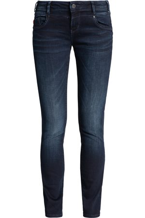 Miracle of Denim Jeans 'Rea