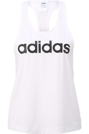 ADIDAS PERFORMANCE Top