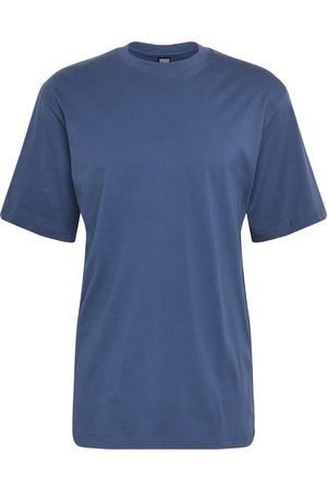 Urban classics Shirt 'Tall Tee
