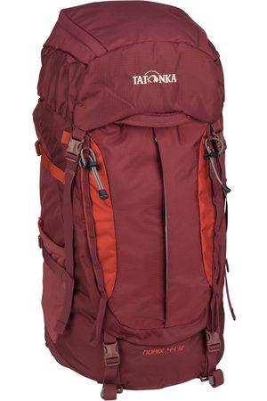 Tatonka Rucksäcke - Trekkingrucksack 'Norix