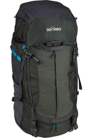 Tatonka Rucksäcke - Trekkingrucksack 'Norix 55