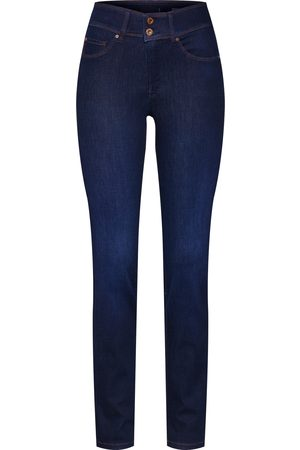 Salsa Jeans 'Secret Slim