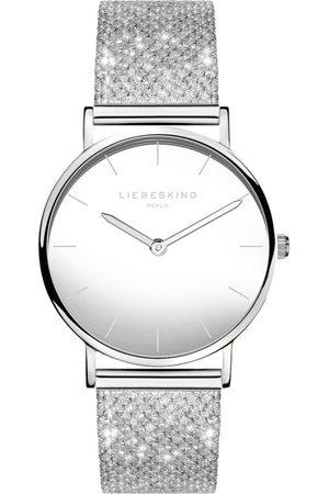liebeskind Damen Uhren - Uhr