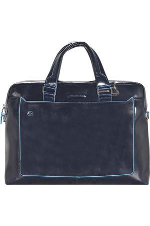 Piquadro Herren Laptop- & Aktentaschen - Aktentasche 'Blue Square