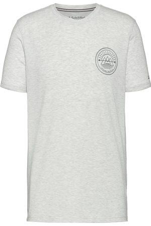 Schöffel Herren Shirts - T-Shirt 'Nuria 1