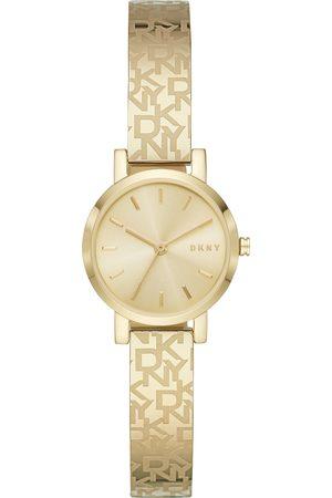 DKNY Damen Uhren - Uhr