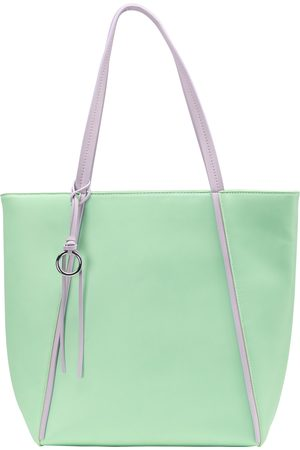 myMo Tote-Bag
