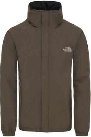 The North Face Winterjacke ' Resolve Insulated