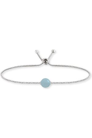 Engelsrufer Damen Armbänder - Armband
