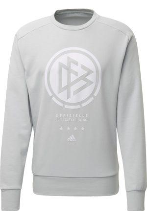 adidas Herren Shirts - Sweatshirt