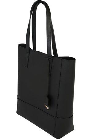 ABOUT YOU Damen Taschen - Tasche 'Noemi
