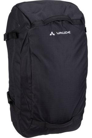 Vaude Trekkingrucksack ' Mundo