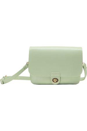 USHA Bag