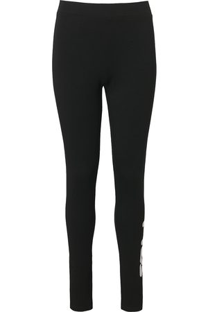 Fila Mädchen Leggings & Treggings - Leggings