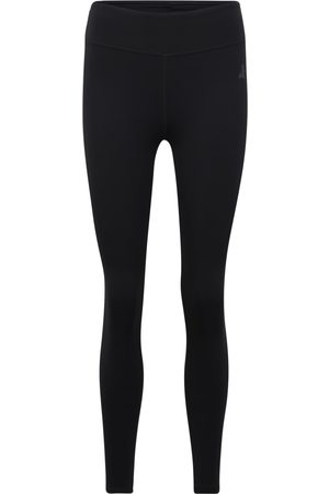 Curare Yogawear Tights