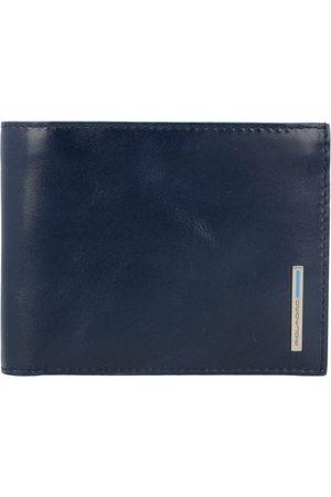 Piquadro Kreditkartenetui