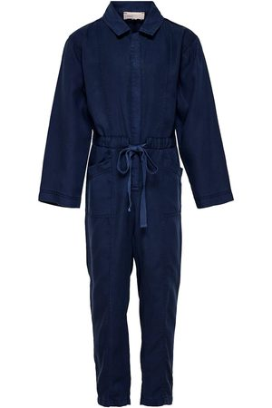 KIDS ONLY Jumpsuit 'Konnelen