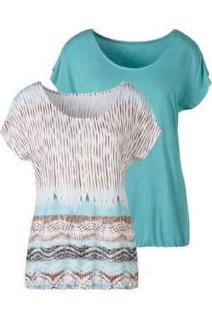 Lascana T-Shirt