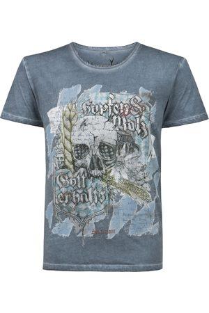 Stockerpoint Shirt