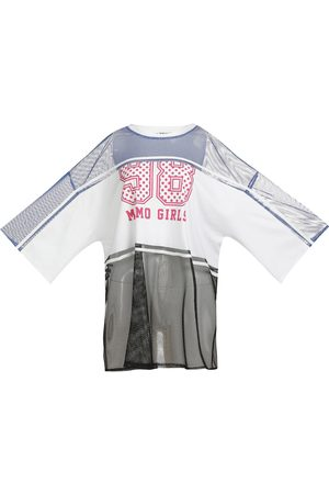 myMo ATHLSR ATHLSR Shirt