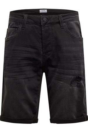 Only & Sons Shorts 'ONSPLY