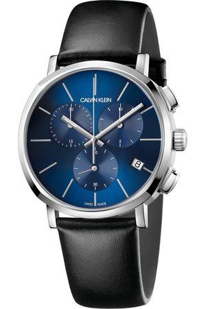 Calvin Klein Uhr Analog Quarz