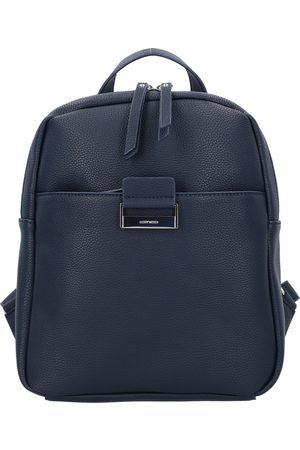 Gerry Weber Rucksack 'Talk Different 2