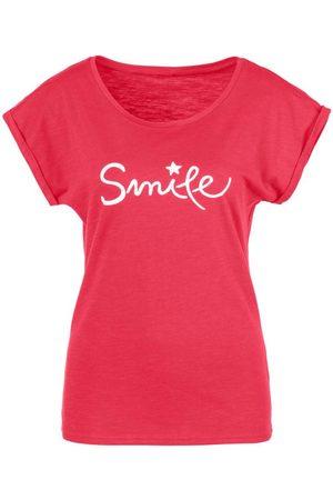 beachtime Beachtime T-Shirt