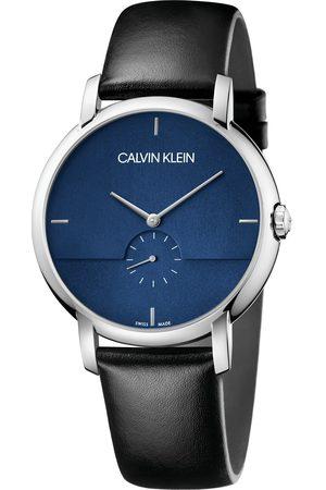 Calvin Klein Uhren Analog Quarz '