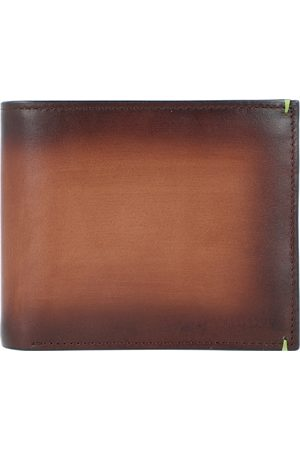 Davidoff Venice Geldbörse Leder 11,5 cm