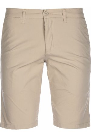 Carhartt Shorts ' Sid