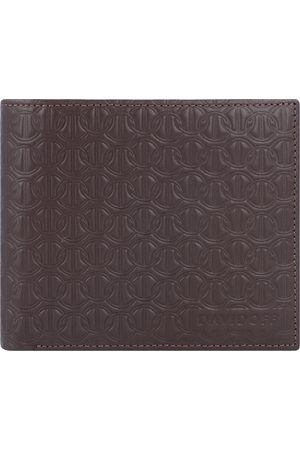 Davidoff Zino Geldbörse Leder 11,5 cm