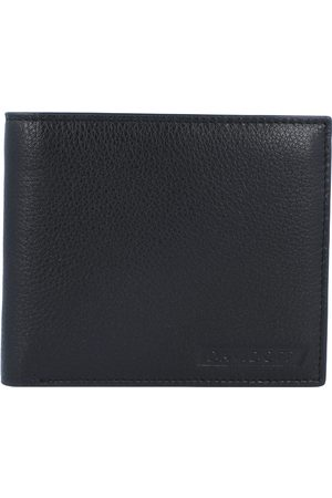 Davidoff Traces Geldbörse Leder 11,5 cm