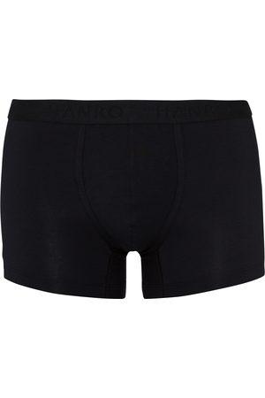 Hanro Pants ' Cotton Essentials