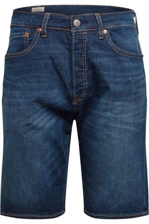 LEVI'S Jeansshorts '501