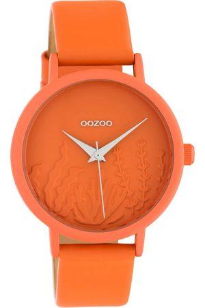 Oozoo Quarzuhr »C10605«