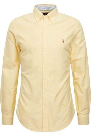 Polo Ralph Lauren Herren Freizeit - Hemd