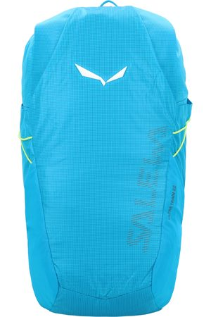 Salewa Ultra Train 22 Rucksack 47 cm