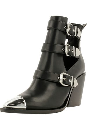 SuperTrash Ankle boot/Bootie ' AMY WST