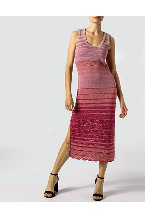 Twin-Set Damen Kleid